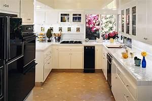 kitchen remodel on bud 958