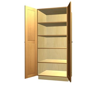 2 door wooden cabinet tall pantry cabinet fanti blog