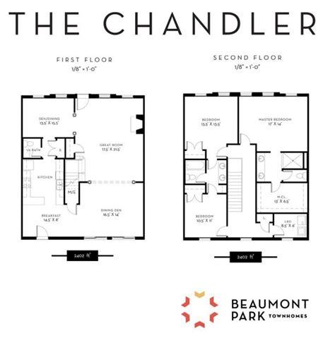 master bedroom bathroom floor plans house ideas pinterest