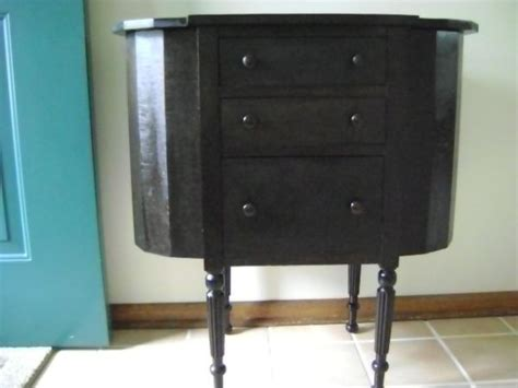 Craigslist Cabinets Columbus Ohio by Martha Washington Sewing Cabinet Cool Stuff