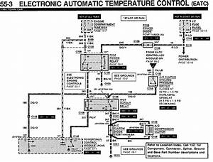 1993 Dakota Wiring Diagram
