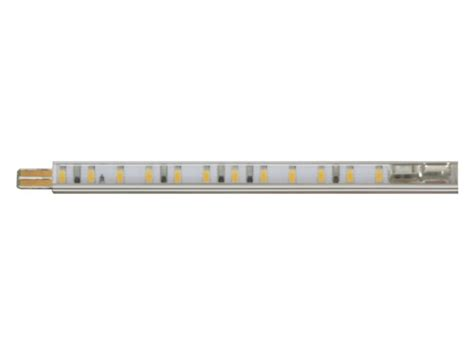 ku lighting lrs40000wh 12v led rigid lights