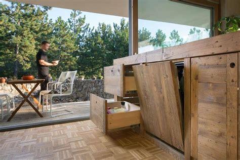 faire un meuble de cuisine soi meme fabriquer ses meubles de cuisine soi meme maison design