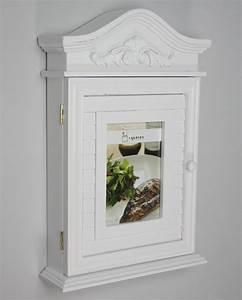 Waschmaschinenschrank Mit Tür : schl sselkasten mit foto t r schl sselschrank wei antik landhaus rosali holz ebay ~ Sanjose-hotels-ca.com Haus und Dekorationen