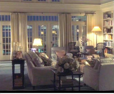 does home interiors still exist 1000 ideas about set decor on something s gotta give awesome apartments and