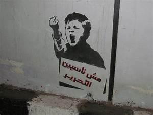 Global Street Art - Global Street Art - Street art and ...
