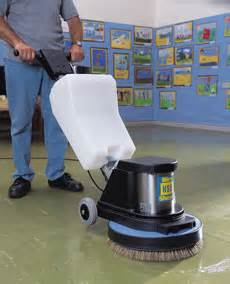 tile floor scrubber hire floor matttroy