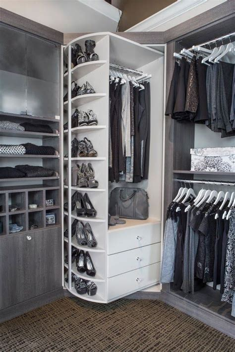 1225 best luxury closets images on
