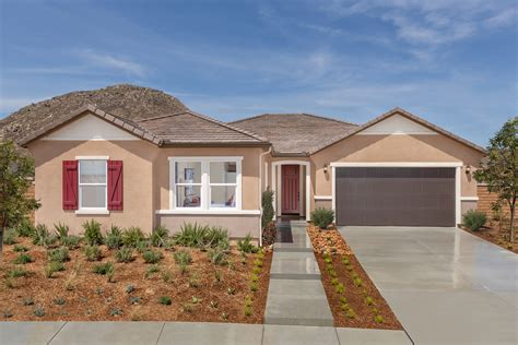 Rent a whole home for your next weekend or holiday. Residence Five Modeled - New Home Floor Plan in Carmel ...