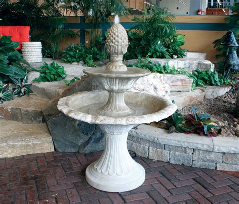 Aquascape Pond Supplies by Aquascape Coventry Decorative Water Features