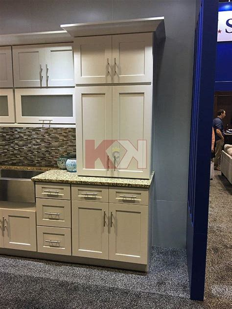 kitchen cabinet kings coupon shaker light gray kitchen bathroom cabinet gallery