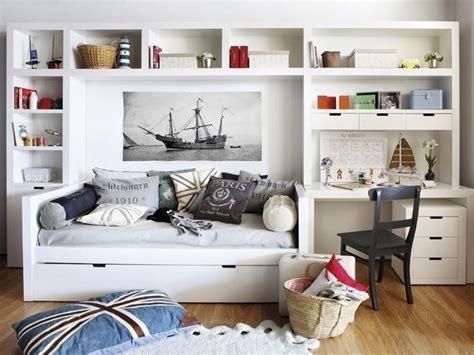 bed with loft armadio a ponte ikea idee e soluzioni armadi a ponte