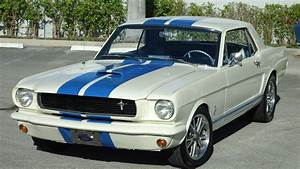 Ford Mustang Shelby Occasion : occasion ford mustang ~ Gottalentnigeria.com Avis de Voitures