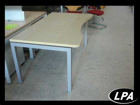 mobilier de bureau pas cher bureau pas cher bureau mobilier de bureau lpa