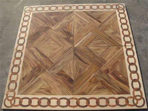 wood joints presentation free design