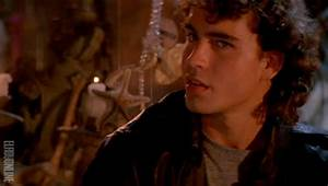 POP GOES THE DECADE: The Lost Boys