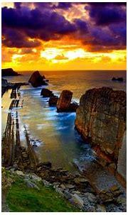 Sunset HD Wallpaper | Background Image | 1920x1200 | ID ...