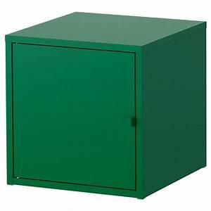 Schrank Griffe Ikea : lixhult schrank metall dunkelgr n ikea ~ A.2002-acura-tl-radio.info Haus und Dekorationen