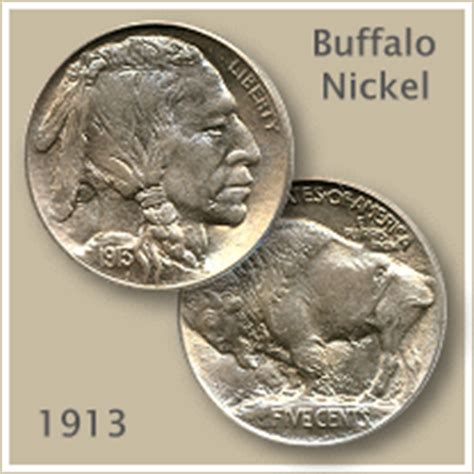 how much are buffalo nickels worth how much is a buffalo nickel worth quotes
