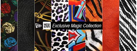 Exclusive Magic Collection Indepth First Look Billion