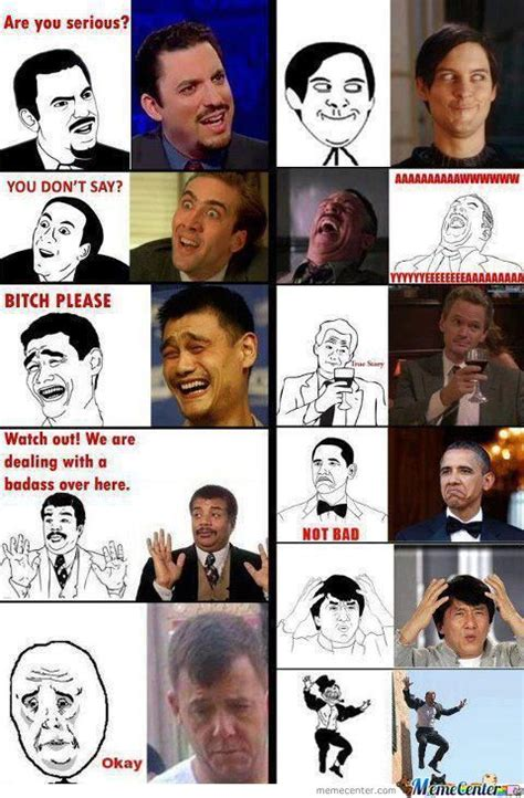 Real Meme Faces - realistic memes image memes at relatably com