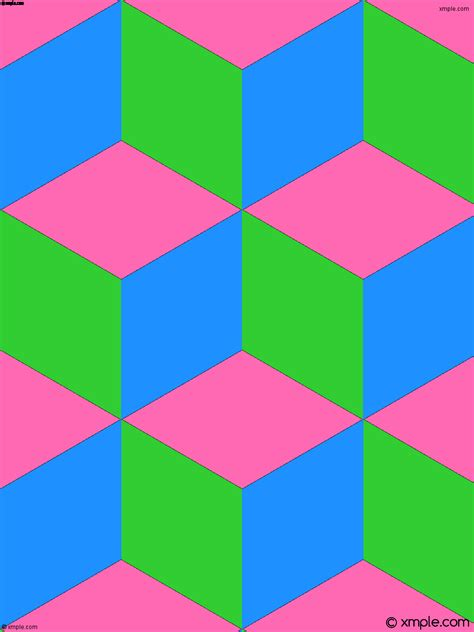 Wallpaper beehive green drop shadow hexagon blue #0000ff
