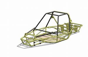 Buggy Frame Plans Free