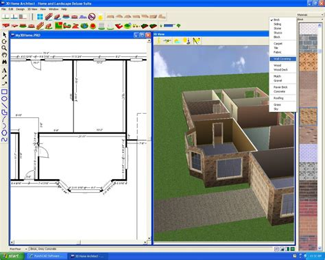 home design free software 3d home architect design free charming 3d home