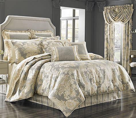 rialto   queen  york beddingsuperstorecom