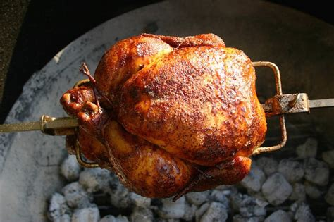 rotisserie chicken top 23 delicious high protein foods you should consider