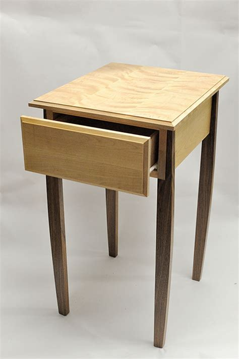 mlcs  downloadable woodworking project plans