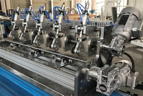 china paper straw making machine manufacturer manufacturers suppliers factory direct price