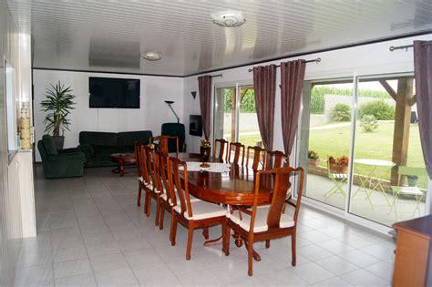chambre d hotes dans les landes chambres d 39 hôtes à gaujacq dans les landes 40 chambres