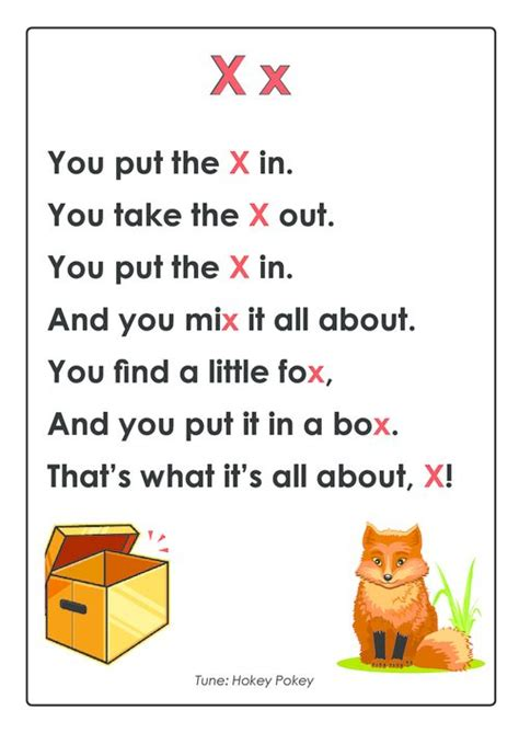 58 best images about learning through songs and nursery 905 | 452fdec7b2b1549ff7b700625ae237a5