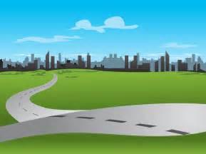 17 Road Vector Graphic Images - Curvy Road Clip Art ...