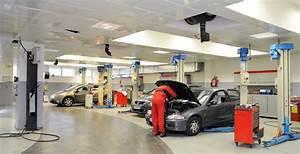 Outillage Mecanique Auto Professionnel : aspirateur pour garage automobile en vente en ligne au ~ Dallasstarsshop.com Idées de Décoration