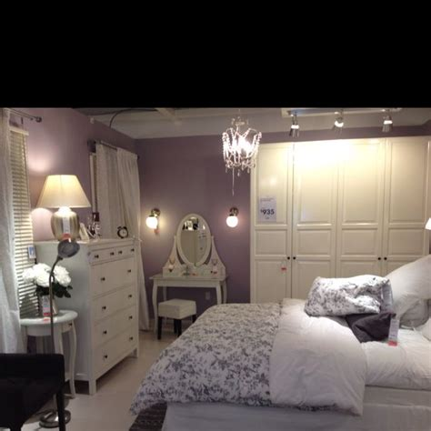 ikea bedroom bedroom ideas pinterest dressing tables
