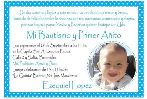 tarjetas de bautismo gratis para editar con para imprimir invitaciones bautizo