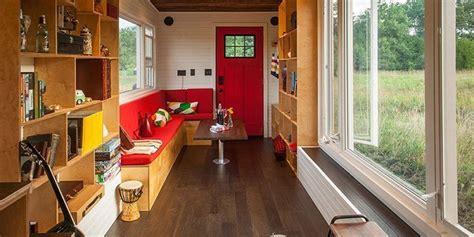 Tiny Häuser In Deutschland Kaufen by Tiny House Kaufen Und Bauen In Deutschland