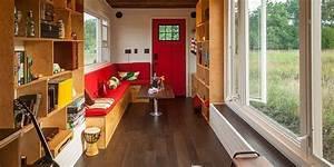 Tiny Haus Selber Bauen : frankfurt nachhaltig ~ Lizthompson.info Haus und Dekorationen