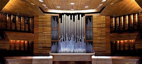 auditorium de la maison de la radio les premi 232 res notes de l orgue jou 233 es en d 233 cembre 2015 12