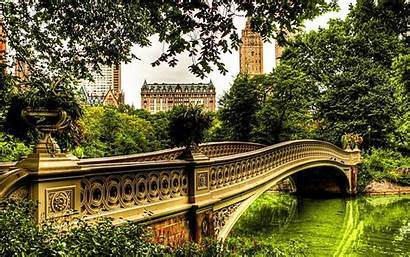 Central Park Ny Usa Background Wallpapers 1920