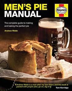 Pie Haynes Manual