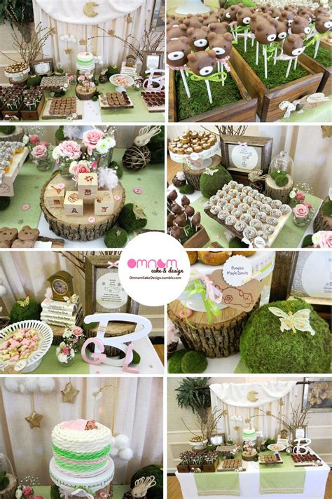 teddy themed baby shower 17 best images about teddy bear baby shower on pinterest baby shower parties themed baby