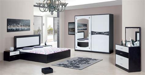 meuble armoire chambre cuisine armoire portes chambre ã coucher chene blanc