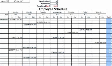 nursing schedule template 8 monthly budget excel template free exceltemplates exceltemplates