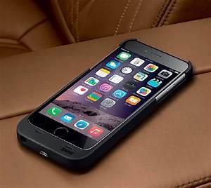 Recharge Telephone Sans Fil : la r volution de la recharge sans fil ~ Dallasstarsshop.com Idées de Décoration