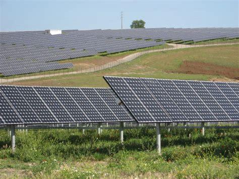 Рассчитать солнечную электростанцию украина