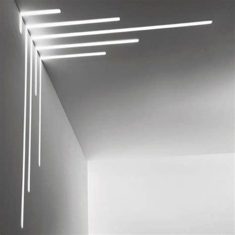 eclairage faux plafond cuisine eclairage encastrable faux plafond 28 images les 25