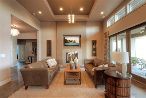 home and floor decor tips tricks exciting open floor plan for home design